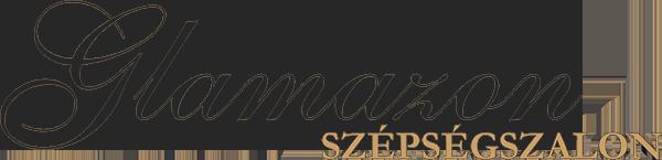 glamazon_logo_2_600w