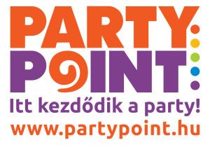 partypoint_logo_szlogen_web