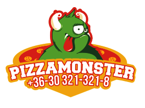 pizza_monster_logo