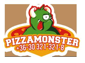 pizza_monster_logo